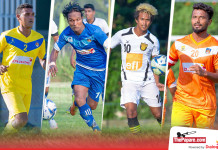 DCL Super 8 – Week 3 Preview