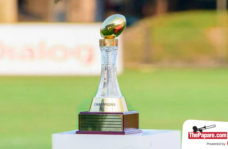 DIALOG-RUGBY-LEAGUE-CUP