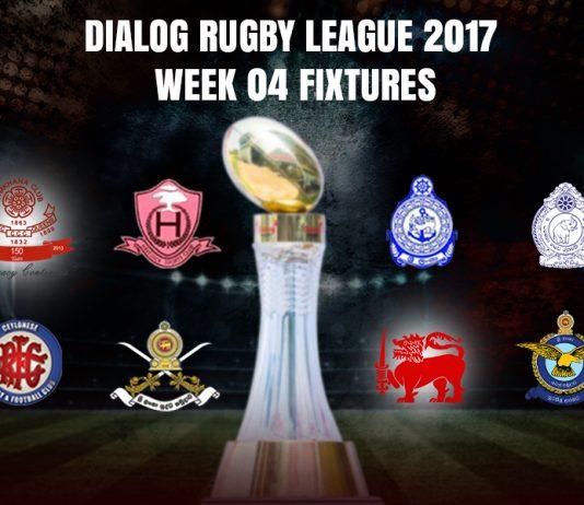 DRL Week 4 Article