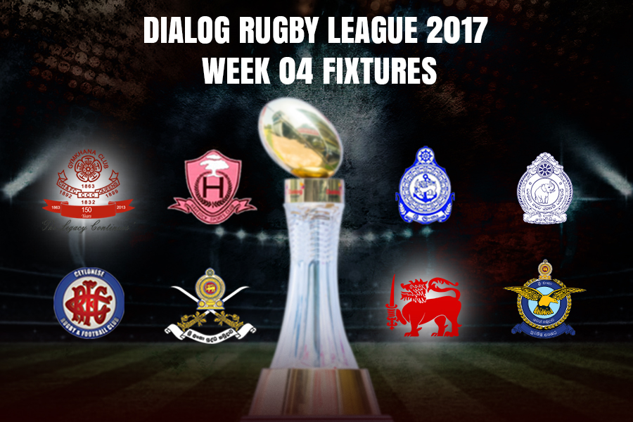 DRL Week 4 Article