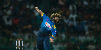 Malinga, Gayle among icon players for South African T20 League
