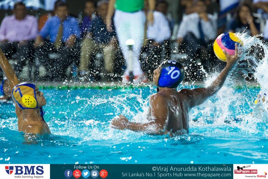 2016 Rio Summer Olympics TV Schedule