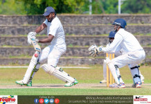 Kalutara PCC make dramatic come back to leave game wide open