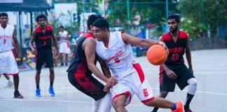 Colombo-Super-League-