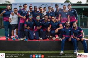 BMS-Redbull-Campus-Cricket-Winners