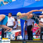 #SAAC2016 – Sri Lanka bag 7 golds but India dominate waters