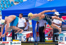 #SAAC2016 – Sri Lanka bag 7 golds but India dominate waters