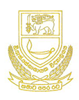 D.S.Senanayake College