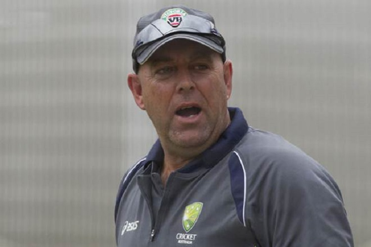 Lehmann plays down Ashes strike threat