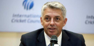 ICC mulls over two-tier system in Tests to revive fading interest