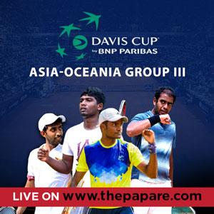 Davis-Cup-2017-Live-300