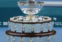Davis-Cup-Harvard-to-World-Cup-of-Tennis
