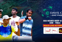 Davis-cup--live-thumb-day-6-(1)
