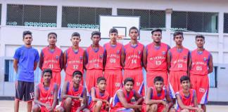 De La Salle College Colombo