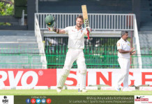 Defiant-Zimbabwe-hold-their-own-against-Lankan-spinners
