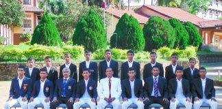 Devapathiraja Group