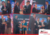 Dialog domestic cricket awards