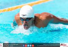Dianaka-Dharmapriya-Swimming-Trinity-KWA