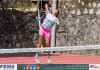 Dineshkanthan Tennis
