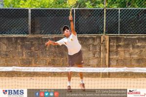 Dineshkanthan Tennis2