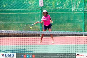 Dineshkanthan Tennis3