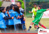 Division-II-finals 2017