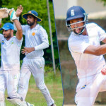 Limited Over Eastern Province Cricket