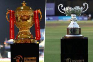 Dubai to host IPL 2020 fina