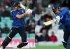 ENG vs SL 4th ODI