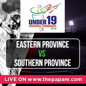 Eastern-Province-v-Southern-Province-300X300