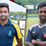 Sri Lanka Emerging v Bangladesh Emerging