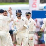England to tour Sri Lanka