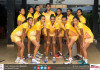 Experience-gives-Sri-Lanka-the-edge-in-Asian-Youth-Netball-Championships