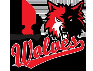 Ezy Wolves