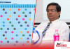 We will give the 2017 calendar by 1st January – Anura