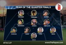 FA-Cup-Qtr-finals