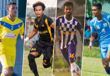 FA-Cup-qtrs-preview-SINHALA
