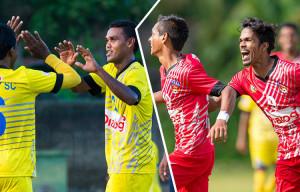FA-Cup-Semi