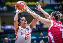 FIBA Asia Uzb 06