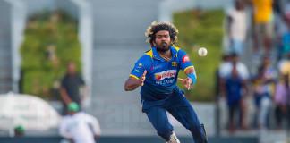 Sri Lanka's worst year in fielding