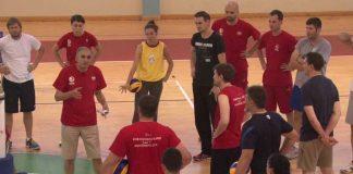 FIVB-coaches-course