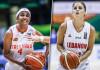 Basketball – FIBA – Asia Championships 2017