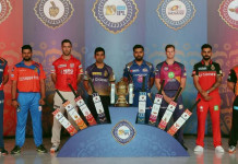 Feature Image - IPL 2017