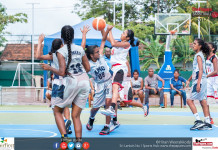 Feature Image - QF -1 - Girls - TPBC17