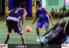 SL Navy dominate SL schools BA