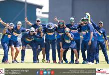 The quagmire that is Sri Lankan cricket