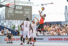 Photo Credit: FIBA.com