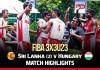 Fiba-Highlight-Thumbnail