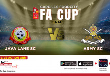 Finals--Army-vs-Java-lane