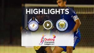 Football-Hihgliht-Thumbnail-Renown-v-Saunders